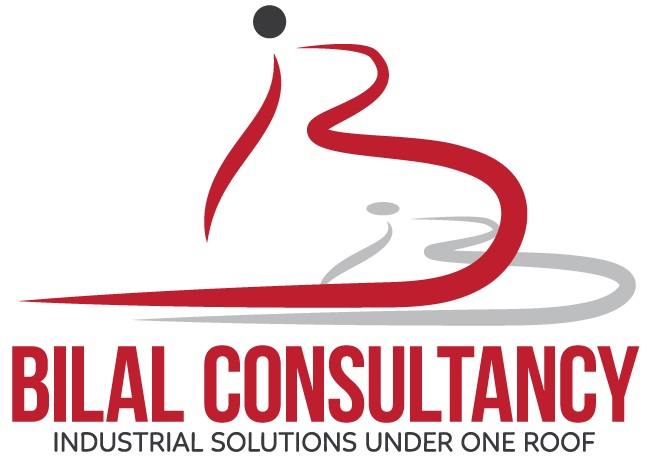 Bilal Consultancy Private Limited